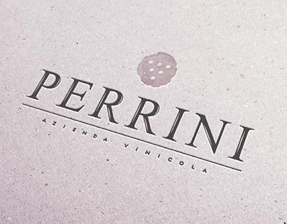 Perrini - winery