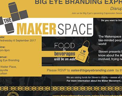 Digital Designs (Marketing)