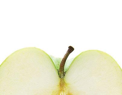 Anúncio Dia Mundial da Alimentação