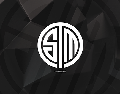 Team Solomid - Esports Wallpapers