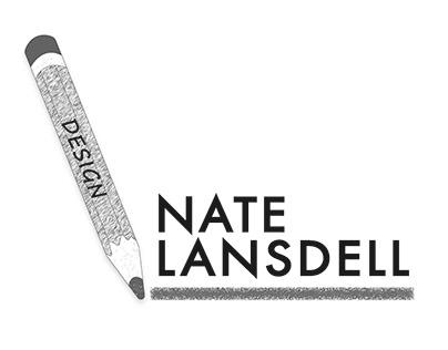 Design Logo For My Own Studio