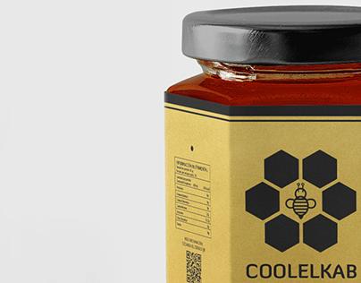 Diseño de Producto - Coolelkab