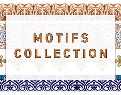 Motifs Collection