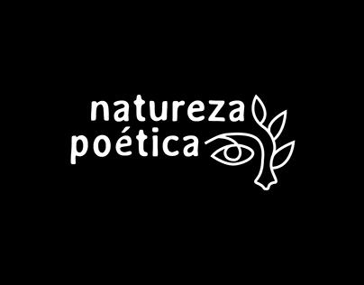 Natureza Poética