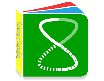 PDF Library Android App