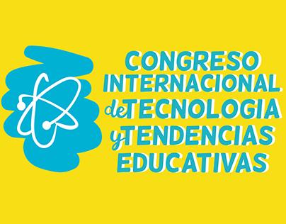 Congreso de educación NORMA