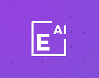 Element AI