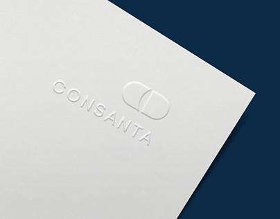 Consanta / Identity