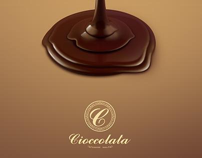 Cioccolata - Copa
