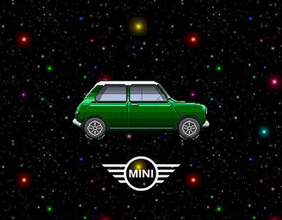 Mini | The Millennium website