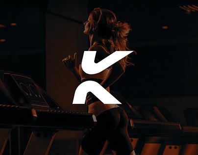 Katalysis Gym | High5