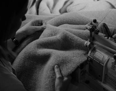 Blankets Manufacture| Ritter Decken