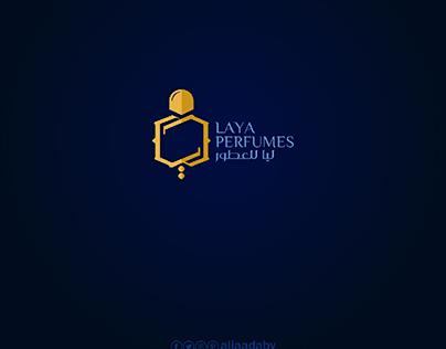 Laya Perfumes | ليا للعطور
