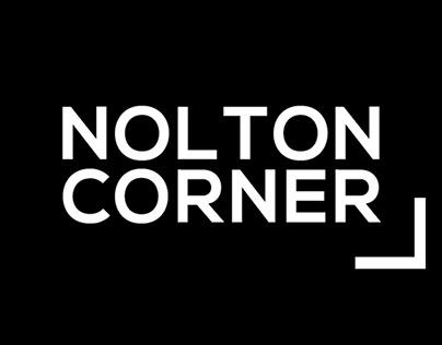 Nolton Corner