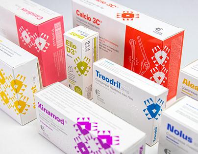 Elleva Pharma