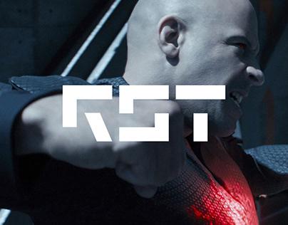 Bloodshot, RST