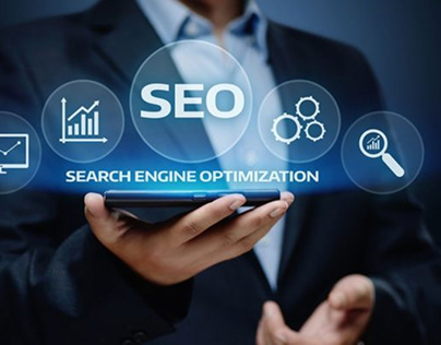 7 Tips For Better SEO Ranking Online