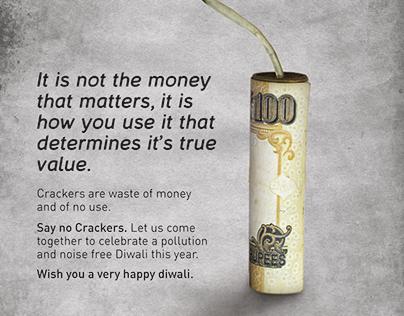 Diwali Campaigns