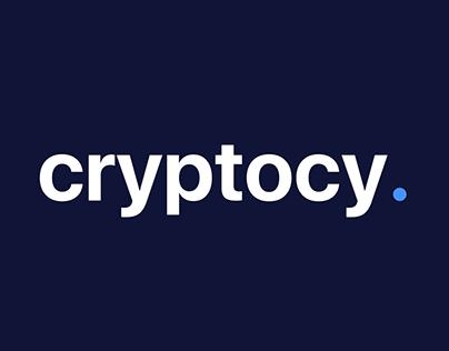 cryptocy.