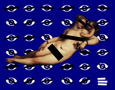 Polish Censorship Festival