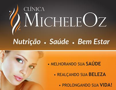 Michele Oz