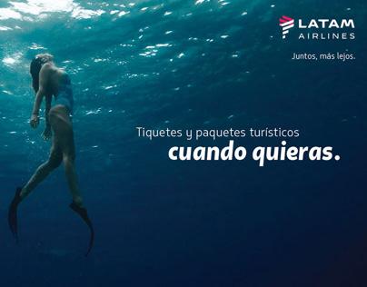 LATAM.com