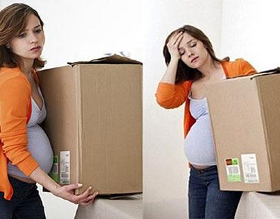 5 Điều cần nhớ ở thực hiện ổn định sau sinh mổ