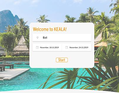 Keala