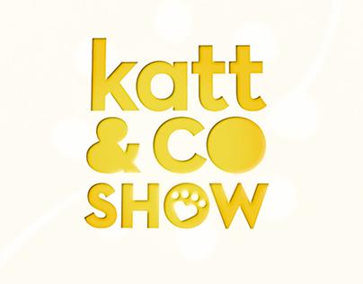 Katt & Co Show