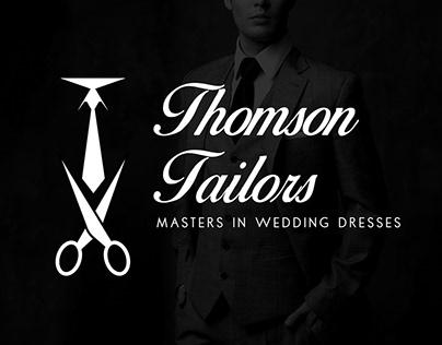Thomson Tailors