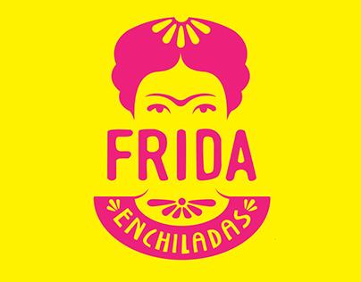 Frida Enchiladas