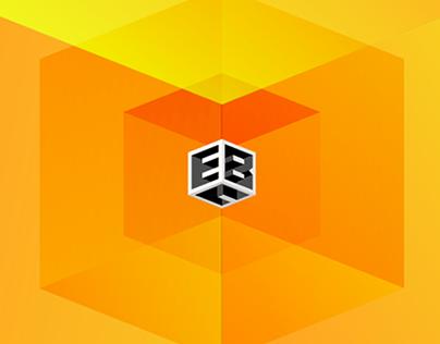 EBC Brand