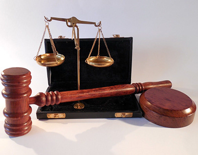 Spells To Dismiss Court Cases to Come Out Of Prison Jai