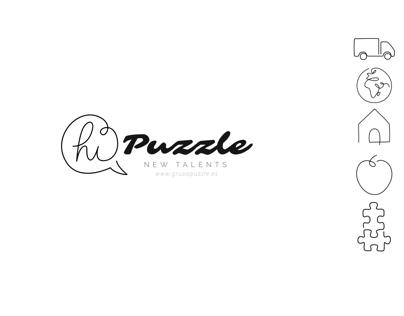 Proyecto puzzle