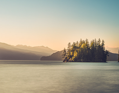 British Columbia 2020