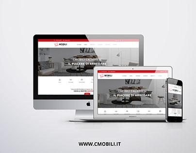 CMOBILI/Website/Responsive