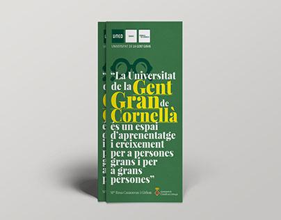 Universitat de la Gent Gran
