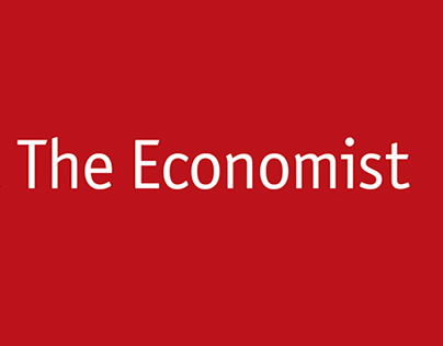The Economist. Marketing Campaign, DMA Awards 2016.