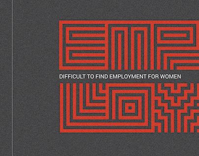 Campaign Design - Gender Equality