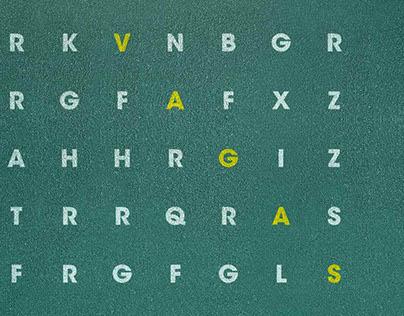 EXP Parking   The easiest crosswords world
