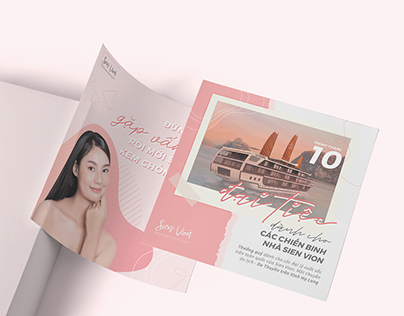 Sien Vion / Stories Pack