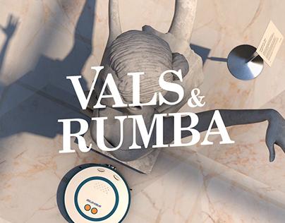 Vals&Rumba