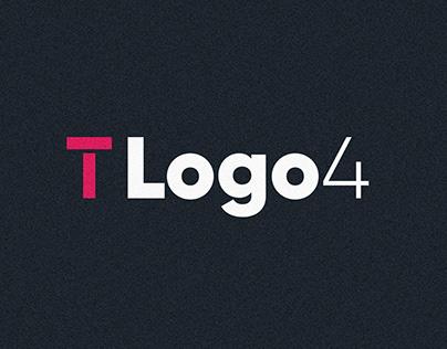 Logofolio 4