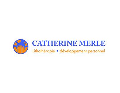CATHERINE MERLE