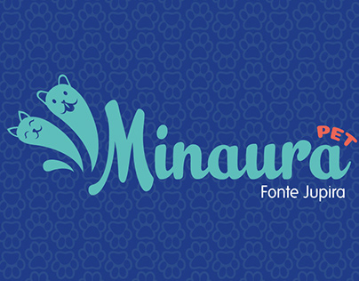 Minaura Pet