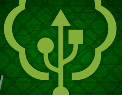 Grupo del Bosque