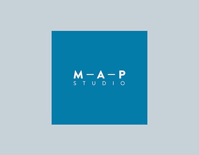 M—A—P