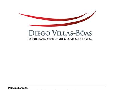 Diego Villas-Bôas