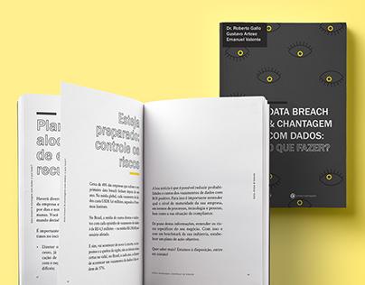 E-book: Data Breach