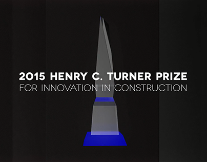 Turner Prize, 2015